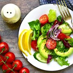 furuit_salad