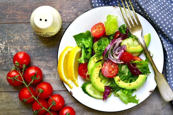 furuit_salad01
